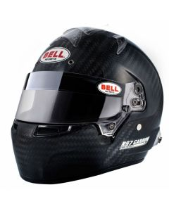 Hjälm Bell RS7 Carbon