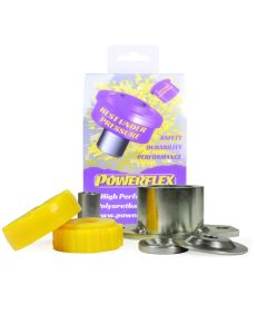 Bussningskit Powerflex PFF30-325 Front Right Hand Engine Mount
