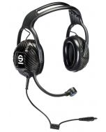 Headset Sparco NX